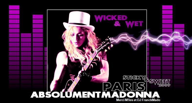 20090715-madonna-stickysweet-paris-bercy-audio.png