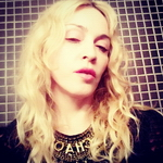 Madonna confirms Diplo collaboration