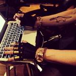 Madonna confirms Diplo collaboration