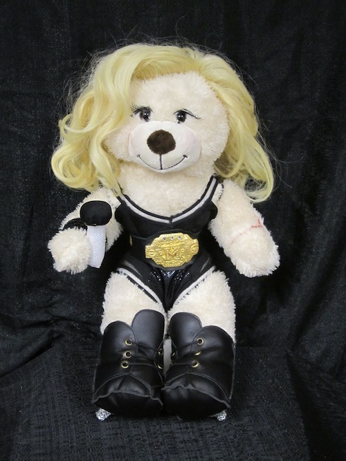 madonna-teddybear01