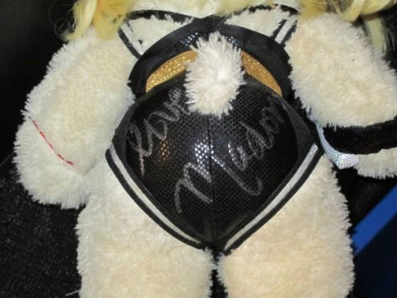 madonna-teddybear02