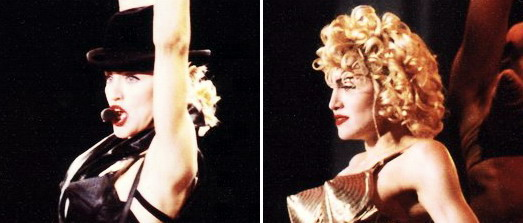 madonna-blond-ambition-press-photos-02
