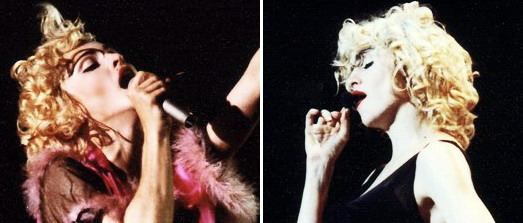 madonna-blond-ambition-press-photos-03