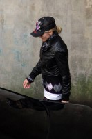madonna-leaving-kabbalah-center-05