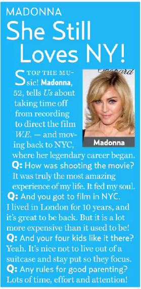 madonna-interview-us-weekly