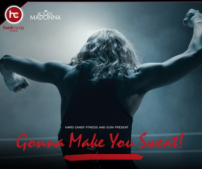 madonna-icon-gonna-make-you-sweat