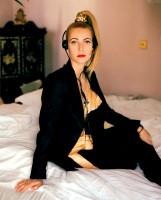 madonna-marymccartney-gwyneth-paltrow-02