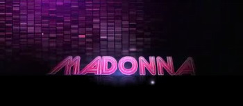 news-madonna-ellen-degeneres-show