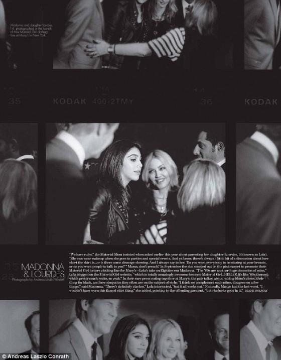 madonna-lourdes-katherine-heigl-w-magazine-02