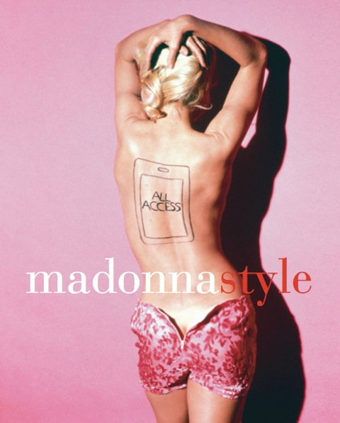 20101116-books-madonna-style-premium-review-01