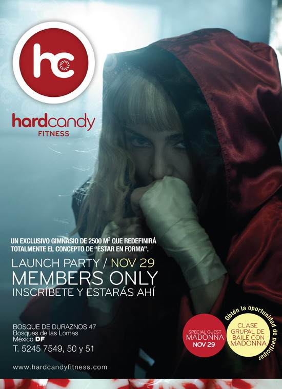 news-madonna-hard-candy-centers-fitness-dance-lesson