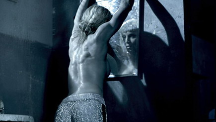 news-madonna-hard-candy-centers-fitness-dance-lesson0