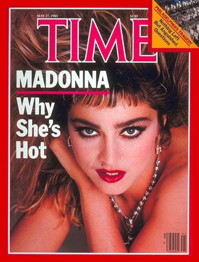 news-madonna-time-magazine-women