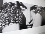 Inside Madonna's Hard Candy Fitness Centers 24