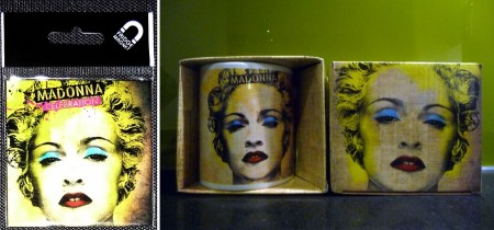 news-madonna-celebration-mug-fridge-magnet
