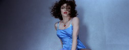 Madonna's official photo gallery updated, version 2, 04