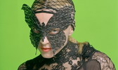 Madonna's official photo gallery updated, version 2, 11