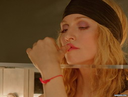 Madonna's official photo gallery updated, version 2, 43