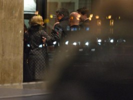 20110212-pictures-madonna-soho-house-berlin-01