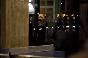 20110212-pictures-madonna-soho-house-berlin-04