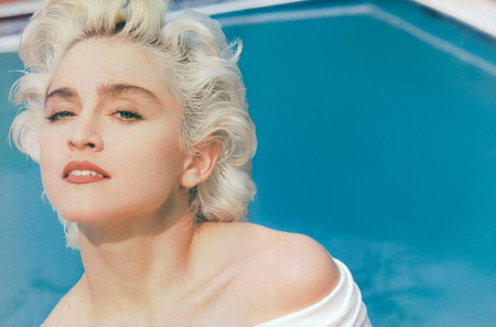 20110215-pix-madonna-alberto-tolot-us-weekly-scan-1987-s01