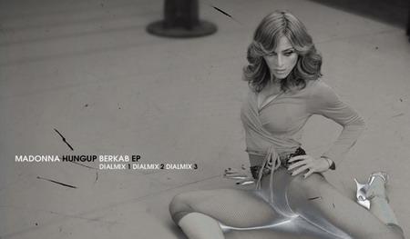 20110220-remixes-madonna-hung-up-berkab-ep
