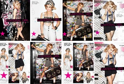 20110223-news-madonna-lourdes-leon-lola-kelly-osbourne-material-girl-02p