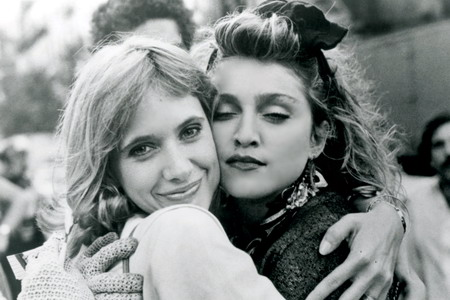 news-madonna-desperately-seeking-susan