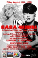 news-madonna-vs-gaga-flyer-in-short