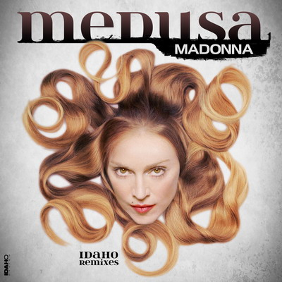 20110226-remixes-madonna-medusa-idaho
