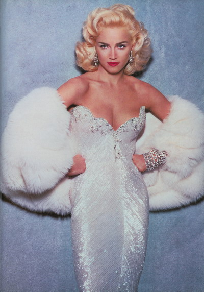 20110305-picture-madonna-vanity-fair-italy-steven-meisel-1991