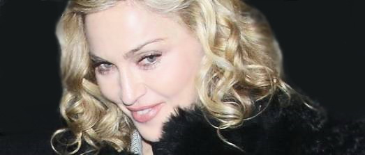 news-madonna-we-william-orbit-we