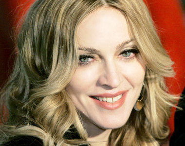 news-madonna-grandmother-dies