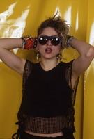 Madonna by Fryderyk Gabowicz 1984 (3)