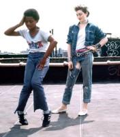Madonna by Richard Corman - Out Magazine (3)