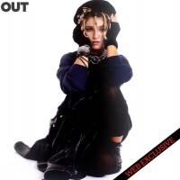 Madonna by Richard Corman - Out Magazine (17)