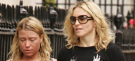 news-madonna-tracy-anderson