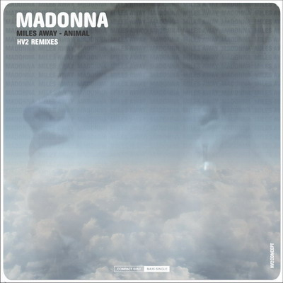 20110327-audio-madonna-remixes-miles-away-hv2-project-ep