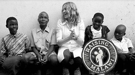 news-madonna-raising-malawi