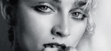 20110408-pictures-madonna-richard-corman-out-magazine-hq-scans-p