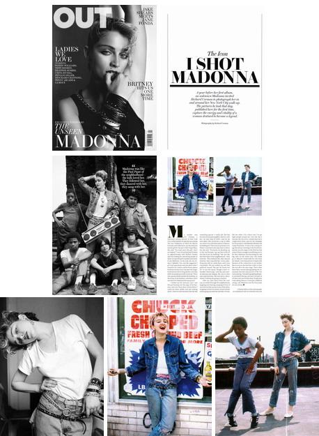 20110408-pictures-madonna-richard-corman-out-magazine-hq-scans