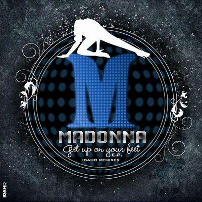 20110418-remix-madonna-idaho-get-up-on-your-feet