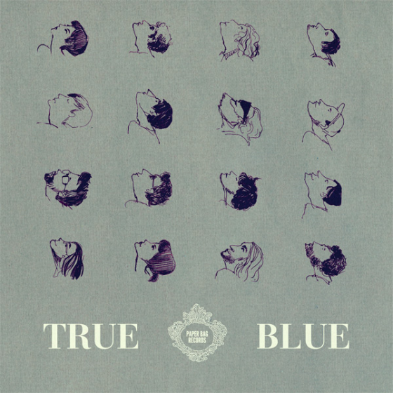 news-madonna-true-blue-tribute-album-paper-bag-records