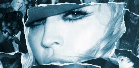 20110421-audio-madonna-acapella-get-together-celebration