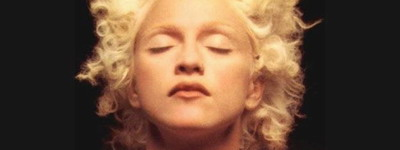 20110421-audio-madonna-unreleased-bedtime-story-corazon