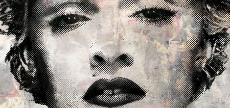 20110421-audio-madonna-unreleased-demo-broken-run-holiday
