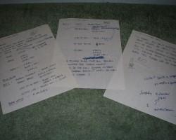 20110423-news-madonna-girlie-show-setlist-01
