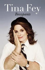 20110423-news-madonna-tina-fey-bossypants