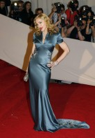 Madonna at the Alexander McQueen Savage Beauty Costume Institute Gala, New York (13)