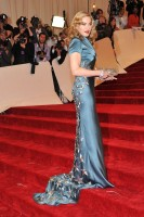 Madonna at the Alexander McQueen Savage Beauty Costume Institute Gala, New York (14)